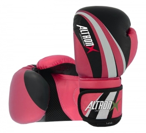 PU BOXING GLOVES, custom made boxing gloves,Synthetic Leather Boxing Gloves