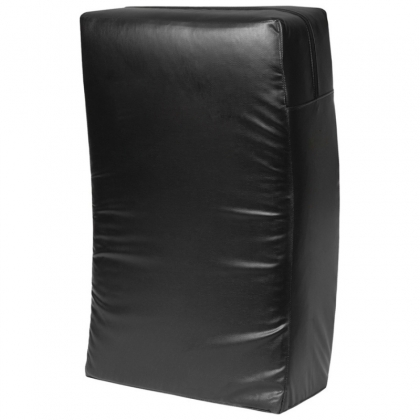 Kick Sheild Made o Genuine / Synthetic Leather